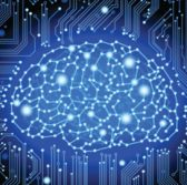 HHS Seeks AI-Based Acquisition Support Tool - top government contractors - best government contracting event