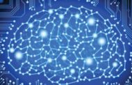 AWS, Microsoft Launch Deep Learning Library for Developers