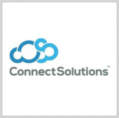 ConnectSolutions Earns SOC-II Certification for Internal Data SecurityControls - top government contractors - best government contracting event