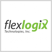 DARPA Taps Flex Logix to Deliver Embedded Field-Programmable Gate Array Tech for Integrated Circuit Design - top government contractors - best government contracting event
