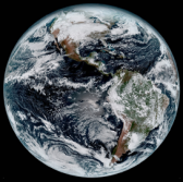 Harris to Provide Satellite Data from NOAA Weather Satellite to Acquisition Consulting Firm - top government contractors - best government contracting event