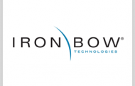 Iron Bow Technologies Opens New Tampa, Fla. Office; Rene LaVigne Comments