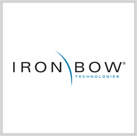 ExecutiveBiz - Iron Bow Technologies Opens New Tampa, Fla. Office; Rene LaVigne Comments