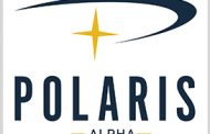 Polaris Alpha Books $96M in Air Force C2ISR Support Task Orders; Kevin Moffatt Comments