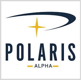 Polaris Alpha Gets AWS DevOps Competency Certification - top government contractors - best government contracting event