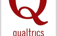 Qualtrics to Provide GSA Customer Insights Tool