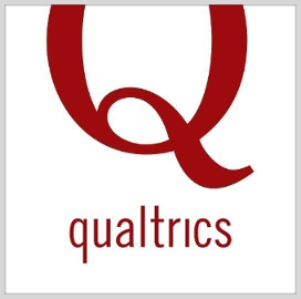 Qualtrics to Provide GSA Customer Insights Tool - top government contractors - best government contracting event