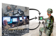 DARPA to Host Proposers Day on Secure Info Exchange Via Handheld Device Program