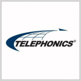 Telephonics to Supply Radar Tech for Coast Guard Surveillance Aircraft - top government contractors - best government contracting event