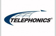 Telephonics Wins Coast Guard Aircraft Multimode Radar IDIQ