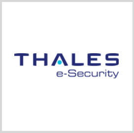 Thales 2017 Report: 96% Federal Workers Fear Data Breaches - top government contractors - best government contracting event