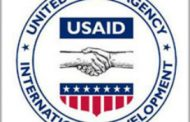 USAID Seeks Info on Correspondence Tracking Systems