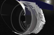 NASA Surveys Potential Opto-Mechanical Assembly Sources forWide Field ImagingTelescope