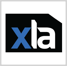 XLA to Support USAID Operations in Middle East, North Africa - top government contractors - best government contracting event