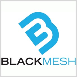 BlackMesh Debuts Security-Focused Cloud Offering for Govt Agencies; Jason Ford Comments - top government contractors - best government contracting event