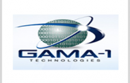 GAMA-1 Holds Spot on Potential $2.5B NOAA IT Contract Vehicle