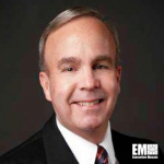 Leidos to Sponsor Air Force Association's Cyber Education Program; Chuck Heflebower Comments - top government contractors - best government contracting event