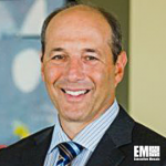 Former US Ambassador Jeffrey Bleich Joins Nuix Board - top government contractors - best government contracting event