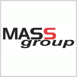 MASS Group Secures 4-Year GSA Schedule Contract Extension - top government contractors - best government contracting event