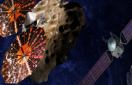 Johns Hopkins APL to Provide Telescopic Camera, Spectrometer for NASA's 2 Future Asteroid Exploration Missions