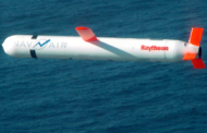 Raytheon, Navy Add 4,000th Tomahawk Block IV Missile to Naval Fleet