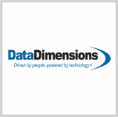 Data Dimensions to Offer Office Imaging Services to Agencies Under GSA Schedule 36 - top government contractors - best government contracting event