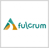 Fulcrum Receives FHFA Data Center Services Contract; Jeff Handy Comments - top government contractors - best government contracting event