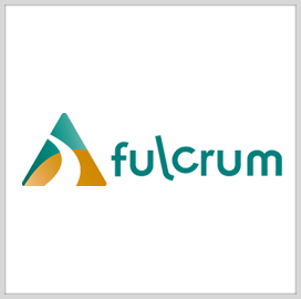 Fulcrum Launches 2 New Defense Customer Support Offices in Virginia, North Carolina - top government contractors - best government contracting event