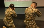 Meggitt Unit Completes Final Inspections on Marine Corps' Small-Arms Training System