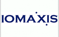 Iomaxis to Expand Footprint in Virginia With New Investment