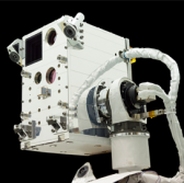 NASA to Deploy Autonomous Rendezvous Tech on SpaceX-Built Cargo Spacecraft - top government contractors - best government contracting event