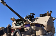 Orbital ATK to Expand Bushmaster Production Facility in Arizona