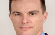 Intelsat General's Rory Welch: US Govt Should Leverage Commercial Industry Practices to Maintain Space Dominance