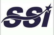 STS Systems Integration to Provide Supply Chain Labor Support Services to Air Force