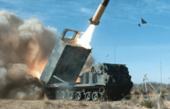 Army Receives 1st Tactical Missile System From Lockheed's Arkansas Production Facility