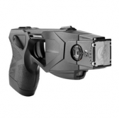 Taser Receives Smart Weapon Purchase Order from Air Force - top government contractors - best government contracting event