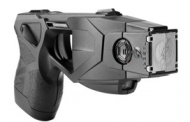 Taser Receives Smart Weapon Purchase Order from Air Force