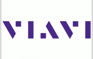Viavi Solutions to Supply Navy With Telecom Test Set