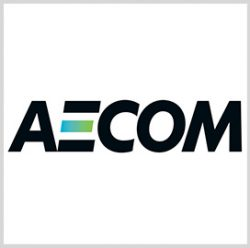 AECOM Subsidiary Lands $69M NASA Lab Operations Support Contract