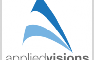 Applied Visions to Develop Unified Threat Mgmt System for DHS