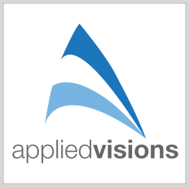 Applied Visions to Develop Unified Threat Mgmt System for DHS - top government contractors - best government contracting event