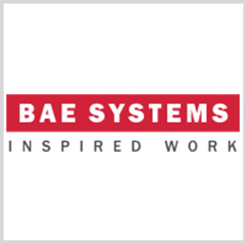 General Dynamics orders additional BAE Systems shipboard guns for US Navy LCS - top government contractors - best government contracting event