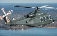 Boeing Offers MH-139 Helicopter for Air Force Huey Replacement Program