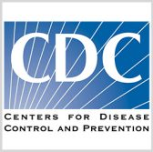 CDC Selects Perspecta, McKing Consulting for Geospatial Support IDIQ - top government contractors - best government contracting event