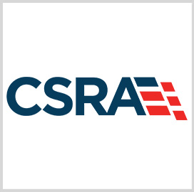 CSRA to Develop Ship Mgmt Training Devices for Navy - top government contractors - best government contracting event