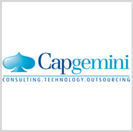Capgemini Expects to Hire Over 20,000 in India - top government contractors - best government contracting event