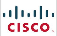 Cisco, Luxembourg Form Digital Innovation Partnership