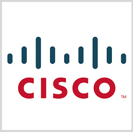Cisco, Luxembourg Form Digital Innovation Partnership - top government contractors - best government contracting event