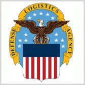 Divine Imaging Wins $60M DLA COTS Item Supply IDIQ - top government contractors - best government contracting event