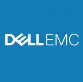 Dell EMC Survey: 64% of Federal IT Execs Report Software-Defined Data Center Adoption at Agencies - top government contractors - best government contracting event